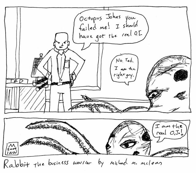 octopussy005