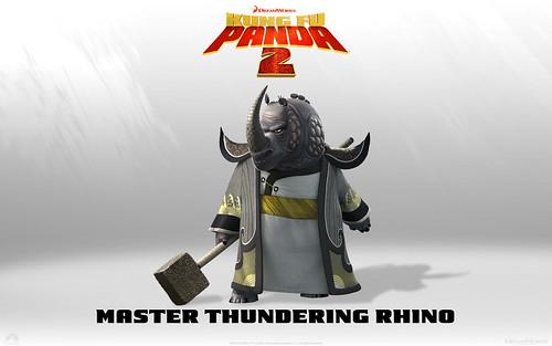 rhino-in-kung-fu-panda-2_1920x1200_90673