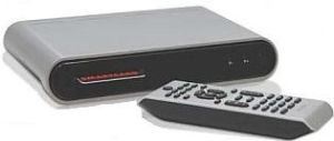 Philips-DSR 2221-03
