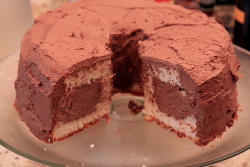Waldorf Sliced