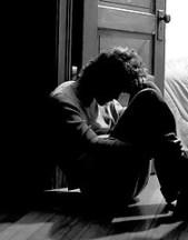 depression-main_Full