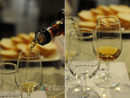 BenRiach Sauternes Wood Finish 16yo Single Malt Scotch Whisky, 46%