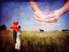 Peace, healing, distant healing, distance healing, psychic healing, pk healing,