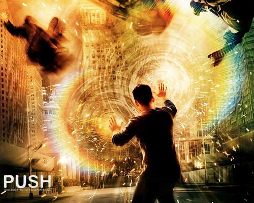 push-55593