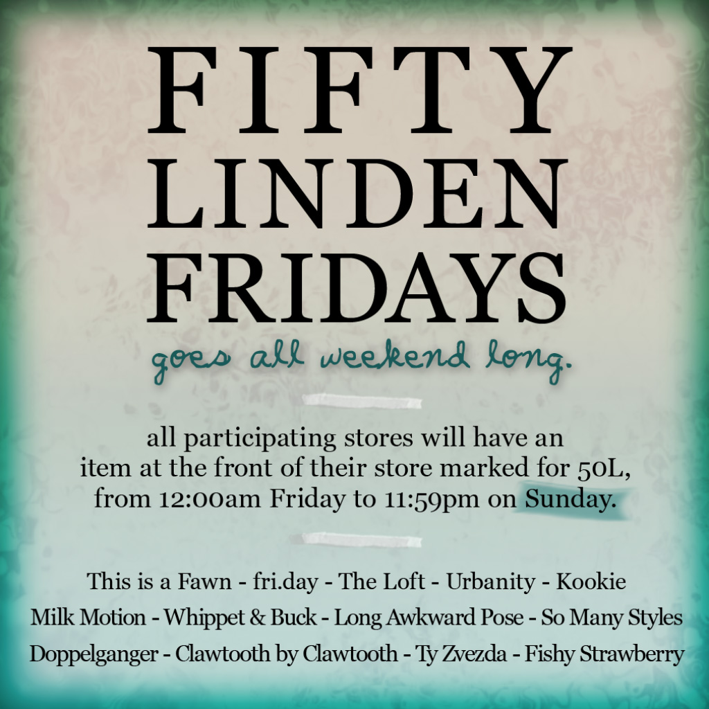 Fifty Linden Fridays_21