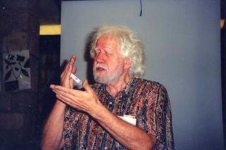 Shulgin-2001f