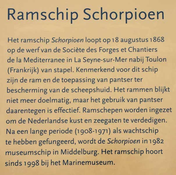 Marinemuseum-IMG_4081