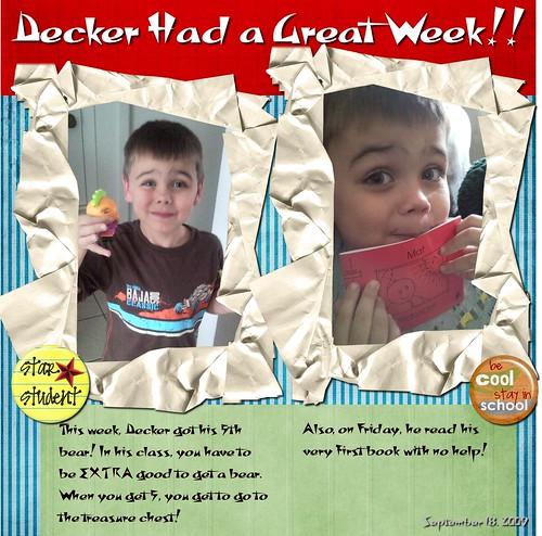 Deckersgoodweek