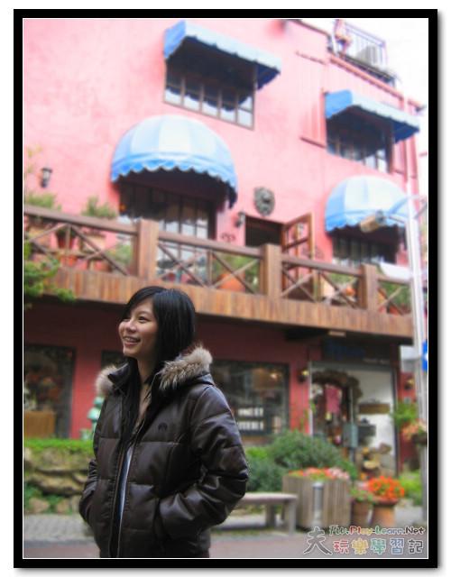 ying-13_photoshop