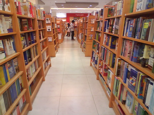 Sumber: http://www.flickr.com/photos/awantimur