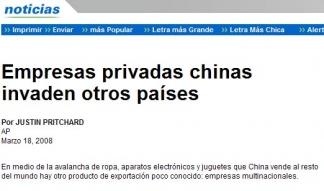 cobertura1