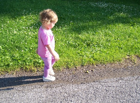 playground_walk