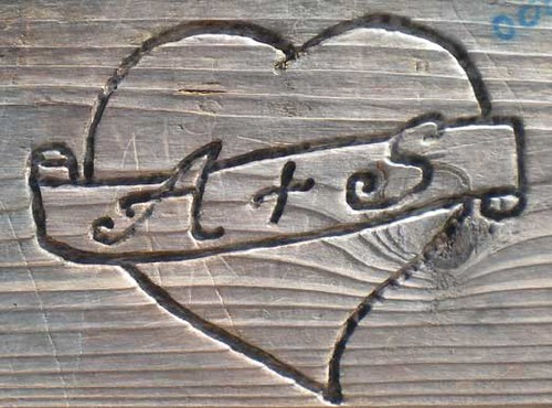 love is creative