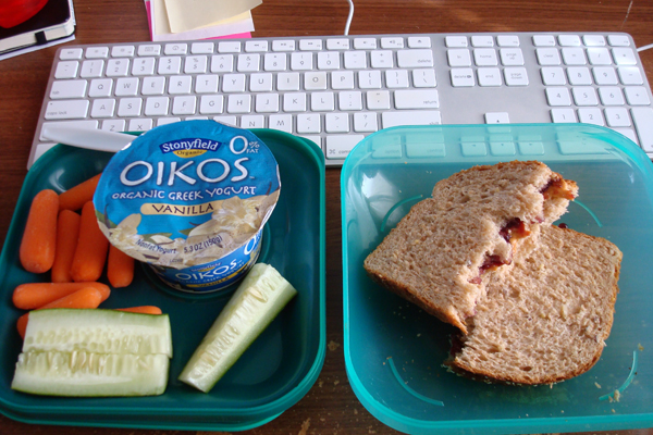 12-07-lunch01