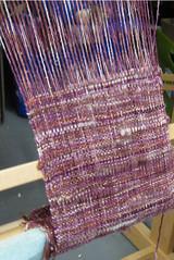 weavingsilk