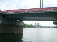 Ironman Germany 2009 Frankfurt (26)