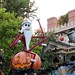 Disneyland Oct  2009 043