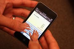 Future Texting