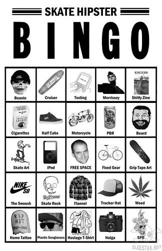 2_bingo_1