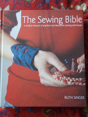 Sewing bible USA.JPG