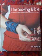 Sewing bible USA.JPG