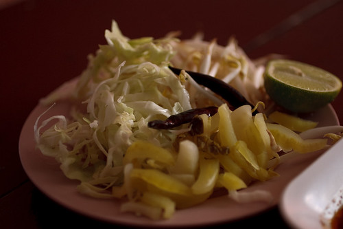 Northern Thai Restaurant