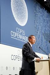 Secretary-General Opens High-level UN Conferen...