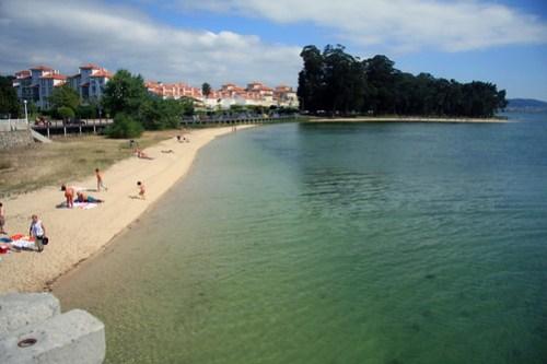 Galicia Tour 3-8 agosto 2009 (339)