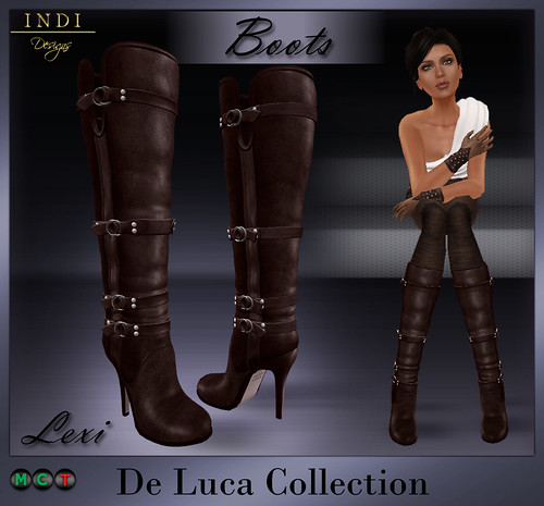 De-Luca-boots-Lexi
