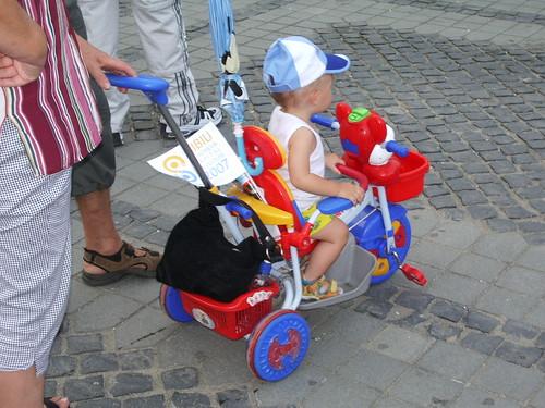 Romania 2007 (15) 113