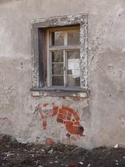 Milevsko (okres Písek), areál kláštera
