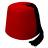 arabist's buddy icon