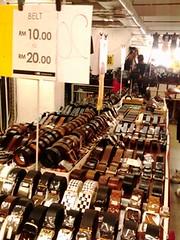 Lingerie & Sports warehouse sale (13)