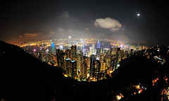 Hong Kong (2009)