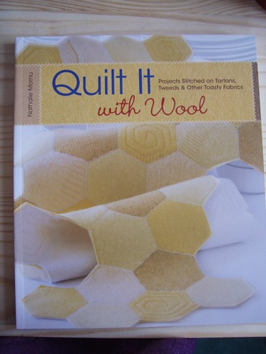 Quilt it with wool.JPG