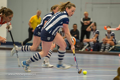 HockeyshootMCM_1343_20170205.jpg