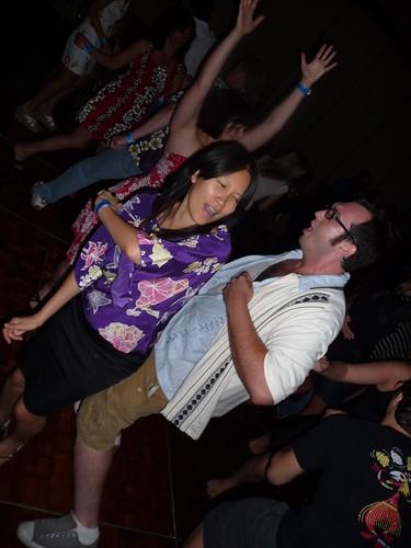 Tiki Oasis 2009 Day 01 - 15
