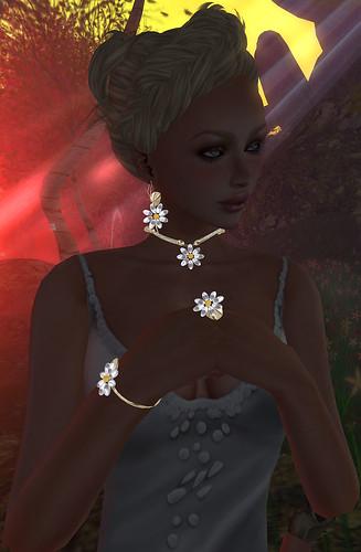 Jewelry Fair 2009 Alexander Fine Jewelry