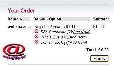 Oerder Info Free Domain
