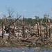 Tuscaloosa, April 28, 2011