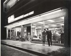 Radhi's Store