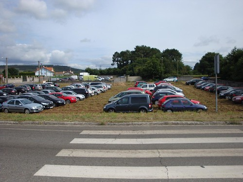 02 Parking alternativo a tres euros