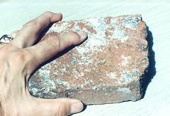 Ladriyu (Clay Tile or Brick)