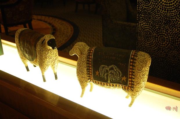 成都西藏大飯店05.jpg