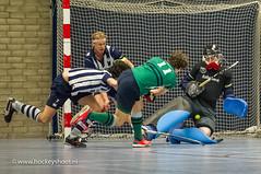 HockeyshootMCM_1531_20170205.jpg