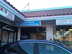 Medical Marijuana Dispensary - Chino Ca - San ...