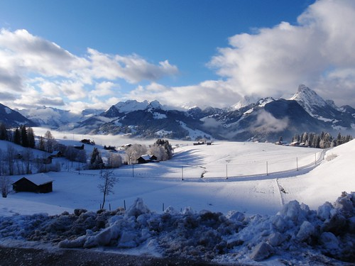 Gstaad_04