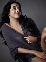 South Actress SANJJANAA Unedited Hot Exclusive Sexy Photos Set-23 (179)