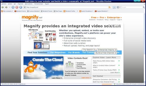 mejora tus vídeos publicitarios