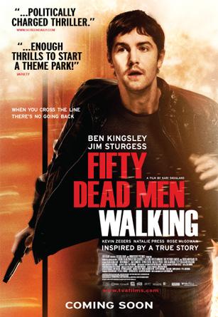 fifty-dead-men-walking-poster
